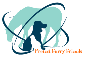 Protect Furry Friends